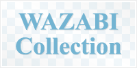 WAZABI Collection
