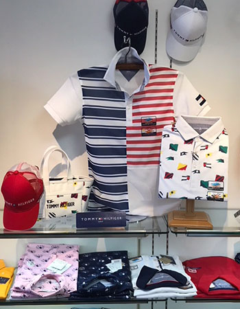 2018_pring_golf01
