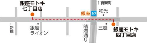 map_0223