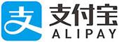 支付宝(Alipay)